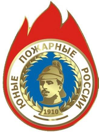 Emblema DYUP